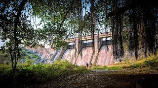 walayar dam