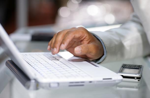 Menemukan 4 Pilihan Waktu Produktif Menulis Bagi Blogger, Pagi Siang Sore dan Malam Hari