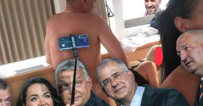 hamis pornó cinege shemale maszturbál nagy fasz