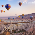 TOUR  THĂM QUAN THỔ NHĨ KỲ - ISTANBUL - CAPPADOCIA 5N4Đ