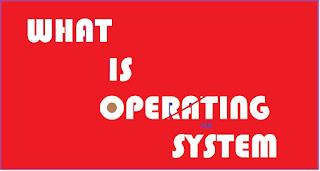 Operating System Kya hota he