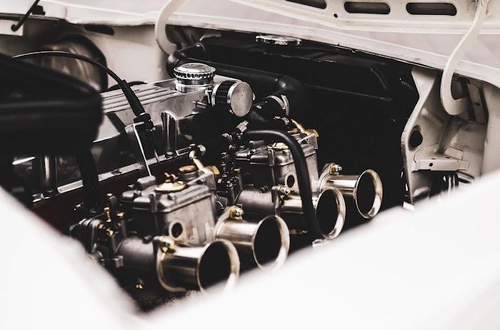 Engine Types-Tech Net Edge