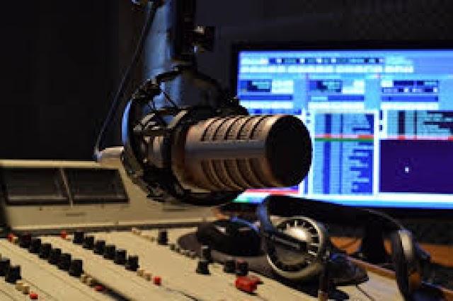 Falleció la exdirectora de Dominicana FM