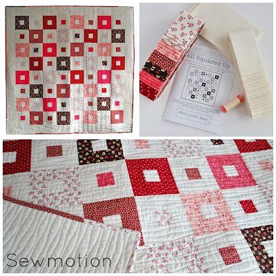 http://www.sewmotion.com/sewmotion_shop/prod_5096214-All-Squared-Up-Quilt-Kit-in-PBs-American-Patch.html