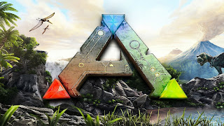 ARK Survival of the Fittest HD Wallpaper