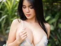 Nonton Film Bokep Lokal Asli Indonesia Full Porno Khusus Dewasa : Janda Hot Jakarta (2021) - Full Movie   (Subtitle Bahasa Indonesia)