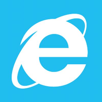 Cara Menonaktifkan Internet Explorer di Windows 7   Peledah