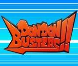 dondon-busters