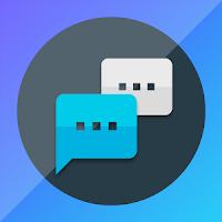 AutoResponder for Telegram