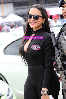 Modelos mexicanas hot