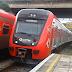 CPTM conclui entrega dos novos trens da série 9500 para a Linha 7-Rubi