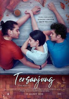 مشاهدة و تحميل فيلم Tersanjung