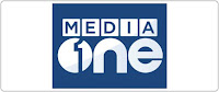 Watch Media One TV News Channel Live TV Online | ENewspaperForU.Com