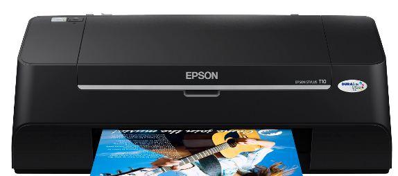 Color Printing memiliki harga yang terbilang murah Spesifikasi Printer Epson T11 Inkjet Harga 600 Ribuan Terbaru