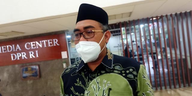 Kata PKB, Presiden 3 Periode Jadi Soal karena Dikampanyekan Pendukung Jokowi