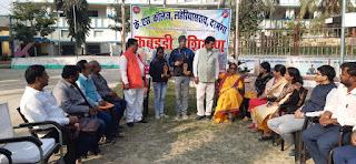 players-awarded-darbhanga