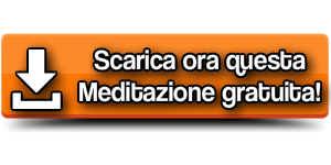 Download Meditazione Gratuita