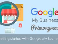 Cara Menambahkan Lokasi Usaha di Maps dengan Google Bisnis