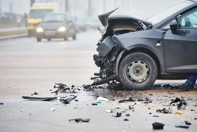 Mudança nos seguros de automoveis, os serviços podem ficar mais baratos