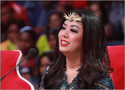 Soimah, Dangdut, Dangdut Koplo, 2018, Kumpulan Lagu Soimah Mp3 Terbaru Dan Terheboh Full Album Rar