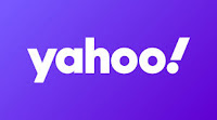 yahoo mail,how to block emails on yahoo mobile,yahoo,how to,yahoo! mail (website),how to block emails on yahoo iphone,how to mute yahoo mail app,how to block emails on yahoo mail,how to block spam mail,how to block emails on yahoo mail app,how to block e mail,how to block emails on yahoo android,how to block emails on yahoo,how to block emails on yahoo ipad