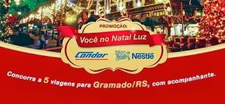 promocao-Nestle
