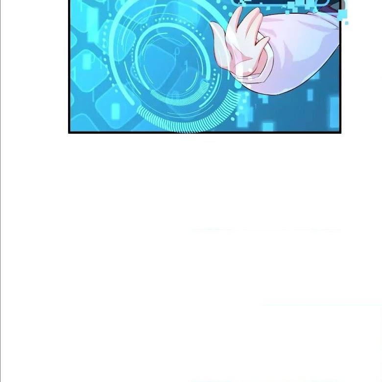 Super Bad Schoolmaster - หน้า 20