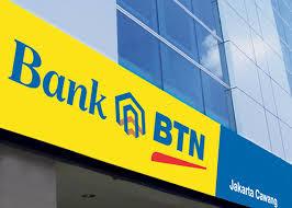 loker terbaru Bank BTN 2017