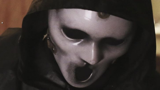 Scream Temporada 2 : Noticias,Fotos y Promos - Página 2 Scream%2B-%2BEpisode%2B2.03%2B-%2BVacancy