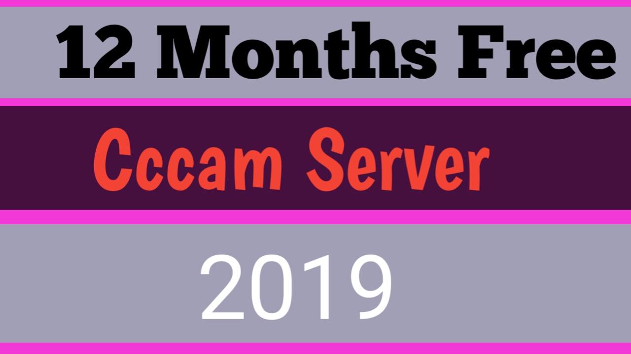 Cccam Line 52 2019
