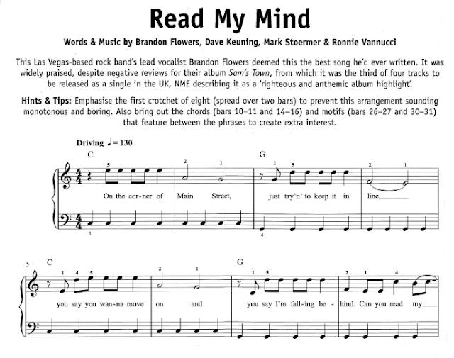 "<img alt=""Ready My Mind"" src=""ready-my-mind.png"" />"