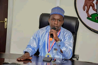 Kano State Commissioner of Education directs for re-opening of 6 Technical Collages