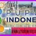 Lowongan Kerja PT Pupuk Iskandar Muda - Deadline 18 Desember