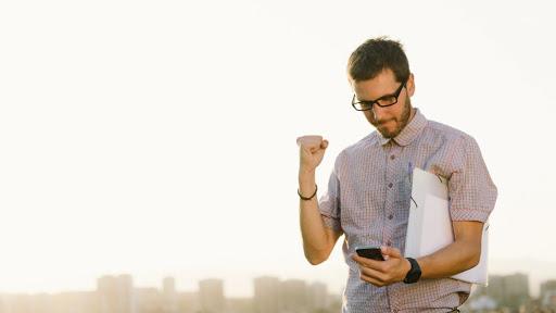 7 Kebiasaan Sederhana Untuk Meningkatkan Disiplin Diri Anda