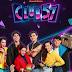 Novo clipe da 2 temporada de Club 57 será lançado nessa terça 14 de setembro, garante influenciador...