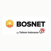 Lowongan Kerja Agustus 2021 di PT BOSNET (Telkom Group)