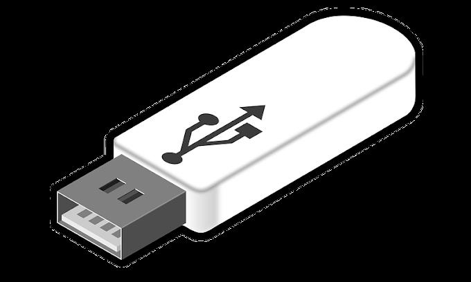 Format USB-DVD Hazırlama İçin En İyi İSO Yazdırma Programı
