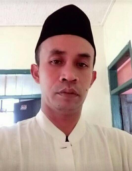 Karena Tidak Sejalan, Arif Budiman Mengundurkan Diri dari Kepengurusan DPC PDI-P Kab. Pangandaran