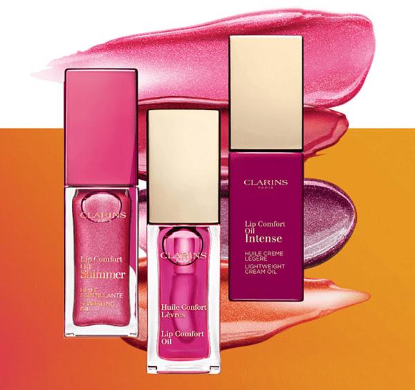 gamas-lip-confort-oil-clarins