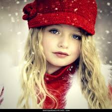 101+ Extra Stylish DP For Boys And Girls [ 2020 Collection ]