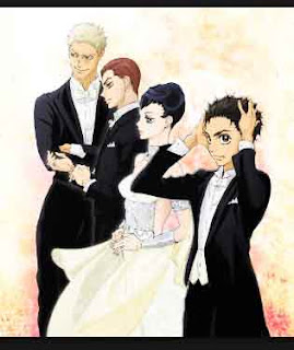 Welcome to the Ballroom - Ballroom e Youkoso, good anime to watch, dubbed anime net, myanimelist, mal, anime online free, free anime streaming, animeshow tv, watch anime online, anime shows, anime tv, watch anime dub, watch anime online free, anime site, watch anime, free anime, anime websites, free anime websites, anilist, anime streaming sites, anime streaming, anime list, watch anime free, anime to watch, crunchyroll, anime, crunchy roll, anime english dub, cute anime, dubbed anime, watchcartoononline