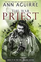 https://www.goodreads.com/book/show/51469677-the-war-priest?ac=1&from_search=true&qid=2jyvLG6PZj&rank=1