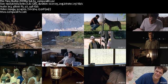 Shelter Gay Subtitulos 26