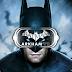 Batman Arkham VR | Novo trailer mostra reação das pessoas que testaram!