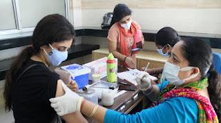 42.34-crore-vaccinated