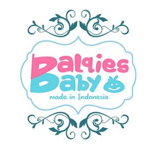 Balqies Baby
