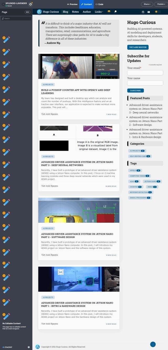app.stackbit-editor