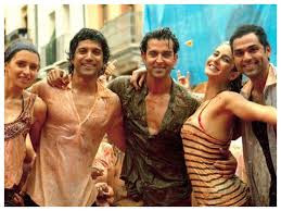 shooting-of-zindagi-na-milegi-dobara