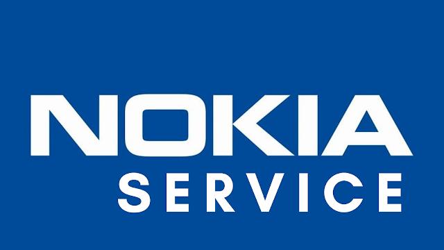 Tips To Find Nokia Service Center Near Me - Nokia Service Center ढूंढने के लिए टिप्स जाने