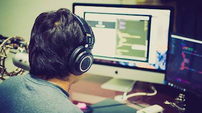 Pengertian dari Brainware : Fungsi, Jenis - jenis, Komponen dan Contoh Brainware